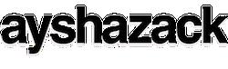 ayshazack